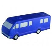 Stress Mini Bus
