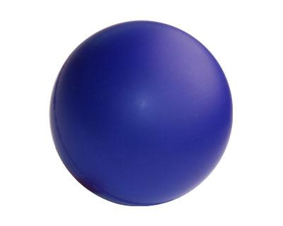 Stress Ball Blue