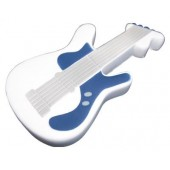 Stress Guitar