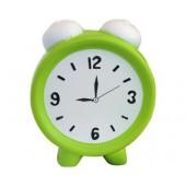 Stress Clock