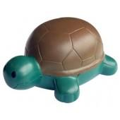 Stress Tortoise