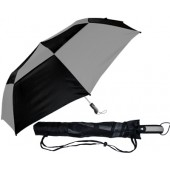 Folder Golf Umbrella