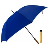 Budget Umbrella (All Royal)