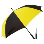 Econo (Yellow-Black)