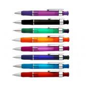 Kandy Pens