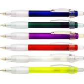 Ice Pen