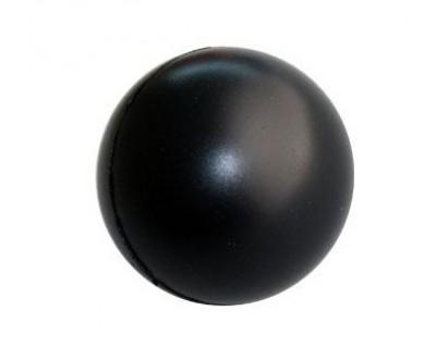 Stress Ball Black