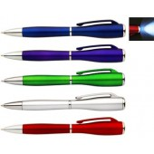 Torch Pens