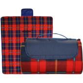 Deluxe Picnic Blanket